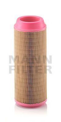 Воздушный фильтр MANN C14200