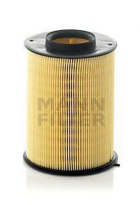 Фильтр воздушный MANN C161341