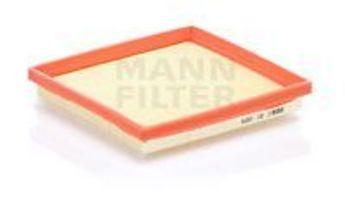Фильтр воздушный MANN C 21 005