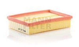 Фильтр воздушный MANN C24028