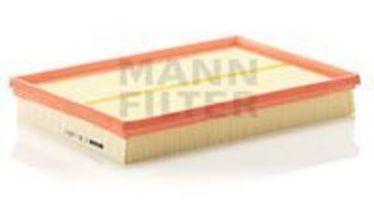 Фильтр воздушный MANN C301251