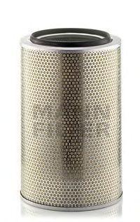 Фильтр воздушный MANN C308503