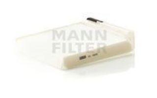 Фильтр салона MANN CU1829