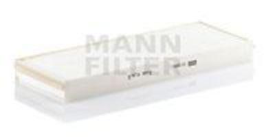 Фильтр салона MANN CU 3959