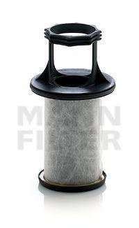 Купить Фильтр воздушный MANN LC50011X