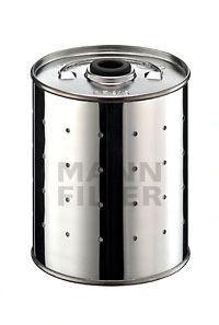 Масляный фильтр MANN PF915N