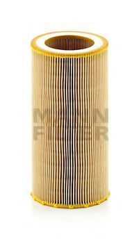 Купить Фильтр воздушный MANN C10050
