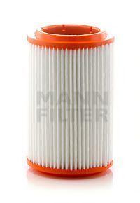Фильтр воздушный MANN C16007