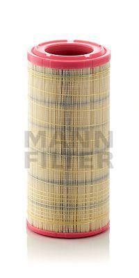 Купить Фильтр воздушный MANN C173372