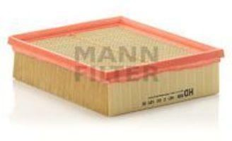 Фильтр воздушный MANN C22120