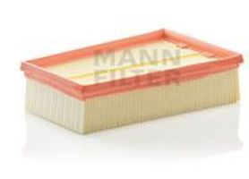 Фильтр воздушный MANN C24332