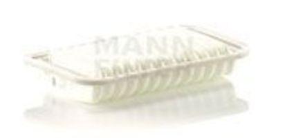 Фильтр воздушный MANN C 2514