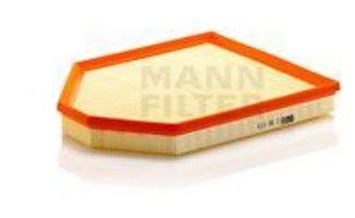 Фильтр воздушный MANN C30013