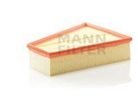 Фильтр воздушный MANN C30161