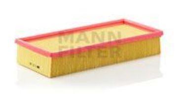Фильтр воздушный MANN C33156