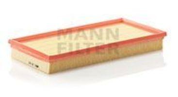 Фильтр воздушный MANN C34100