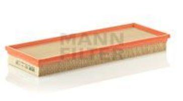 Фильтр воздушный MANN C 40 107