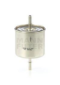 Фильтр топливный MANN WK 8046