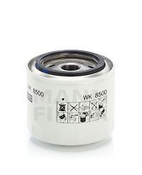 Топливный фильтр MANN WK8500
