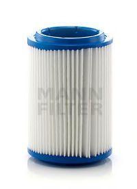 Воздушный фильтр MANN C16006
