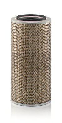 Фильтр воздушный MANN C246501