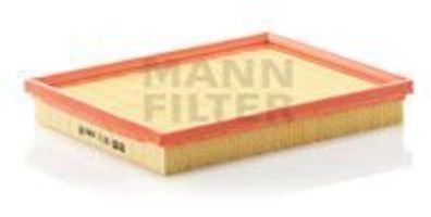 Фильтр воздушный MANN C2569