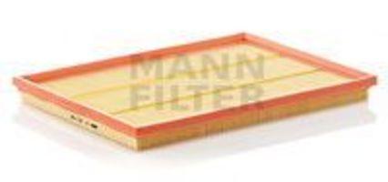 Фильтр воздушный MANN C3178