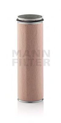 Фильтр воздушный MANN CF1600