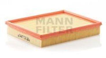 Фильтр воздушный MANN C2696