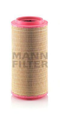 Фильтр воздушный MANN C271340