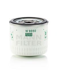 Фильтр масляный MANN W9050