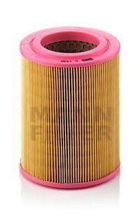 Фильтр воздушный MANN C1430