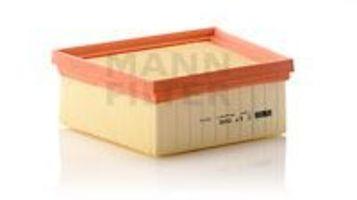 Фильтр воздушный MANN C17006
