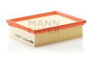 Фильтр воздушный MANN C2295