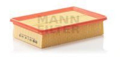 Фильтр воздушный MANN C25100