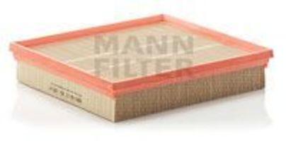 Фильтр воздушный MANN C 25 135