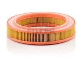 Фильтр воздушный MANN C2536