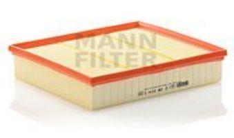 Фильтр воздушный MANN C282141