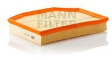 Купить Фильтр воздушный MANN C29132