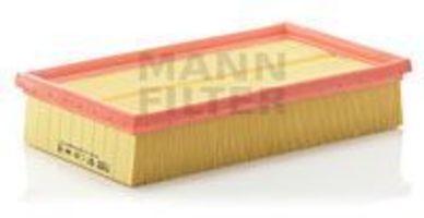 Фильтр воздушный MANN C29144