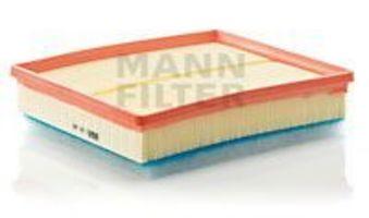 Фильтр воздушный MANN C29168