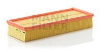 Фильтр воздушный MANN C34109