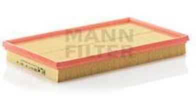 Фильтр воздушный MANN C341161