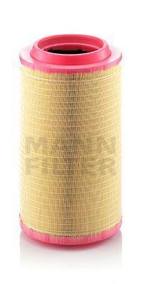 Воздушный фильтр MANN C2711706