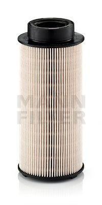 Фильтр топливный MANN PU 941 x