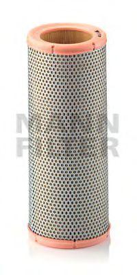 Фильтр воздушный MANN C 13 109