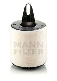 Фильтр воздушный MANN C1361