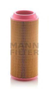 Фильтр воздушный MANN C 16 400