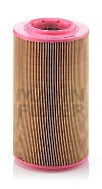 Фильтр воздушный MANN C17278