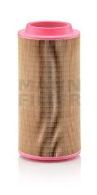 Фильтр воздушный MANN C20500
